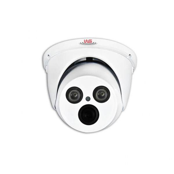 Dome-2 دوربین مداربسته